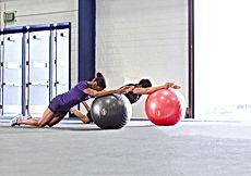 Elite_xerciseball_pair_blogjpg.jpg
