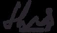 Logo Haerens Personal Coaching