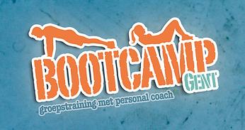LOGO BOOTCAMP (1).png