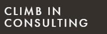 Climb+In+logo+V3.png