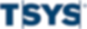 TSYS logo.png