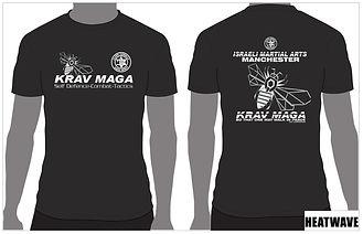 Club T Shirt 2021