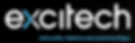 Excitech.png