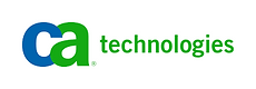 CA Technologies  logo 2.png