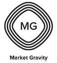 Market Gravity.jpg