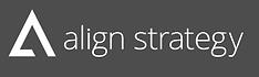 Align Strategy v2.png