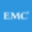 EMC2  logo 2.png