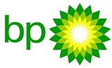 BP  logo 2.jpg
