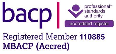 BACP Logo - 110885 Accreditation 2.png