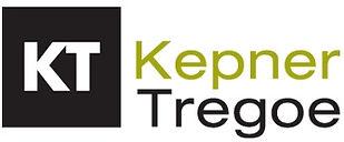 Kepner Tregoe logo.jpg