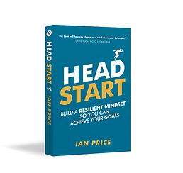 Front cover of Head Start.jpg