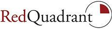 RedQuadrant_logo.jpg