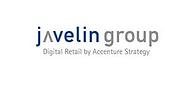 Javelin logo.png