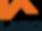 LABC_Core-Logo.png
