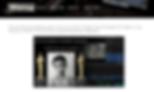 Screen Shot 2019-08-09 at 15.59.16.png