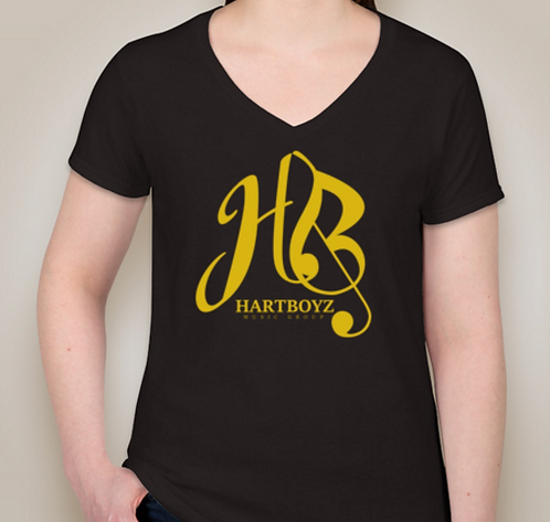Female HB logo