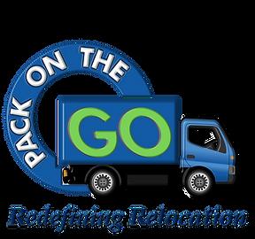 Logo RR.png