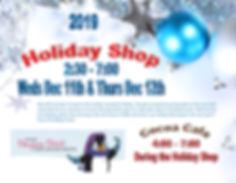 Holiday Shop Web.jpg