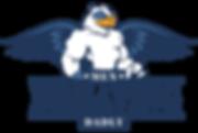 Hawks-MBD-Logo.png