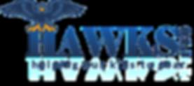 Hawks PTO Blue Logo_edited.png