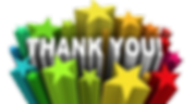 Thank-You-PNG.png