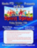 Spirit Sprint Flyer.jpg