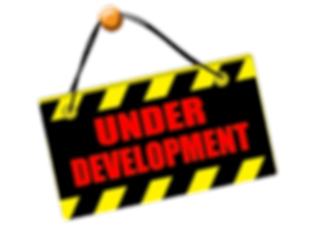 under_development.png