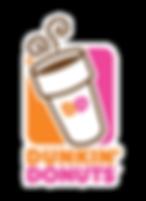 dunkin-donuts-logo-wallpaper-8.png
