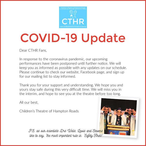 covid postponement.jpg