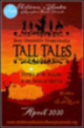 TALL TALES Poster 2020.jpg