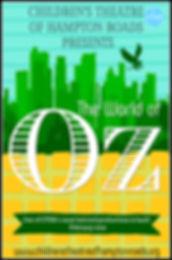 World of Oz Poster.jpg