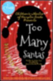 Santas Poster.jpg