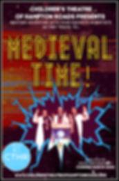 Medieval Time Poster.jpg