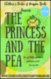 Princess and the Pea Poster.jpg