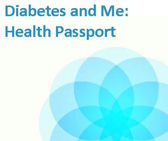 passport image.JPG