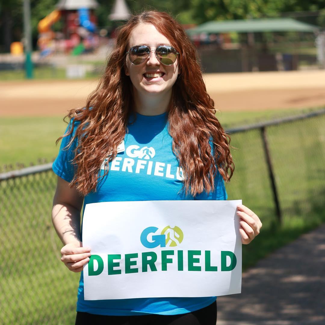 GO Deerfield