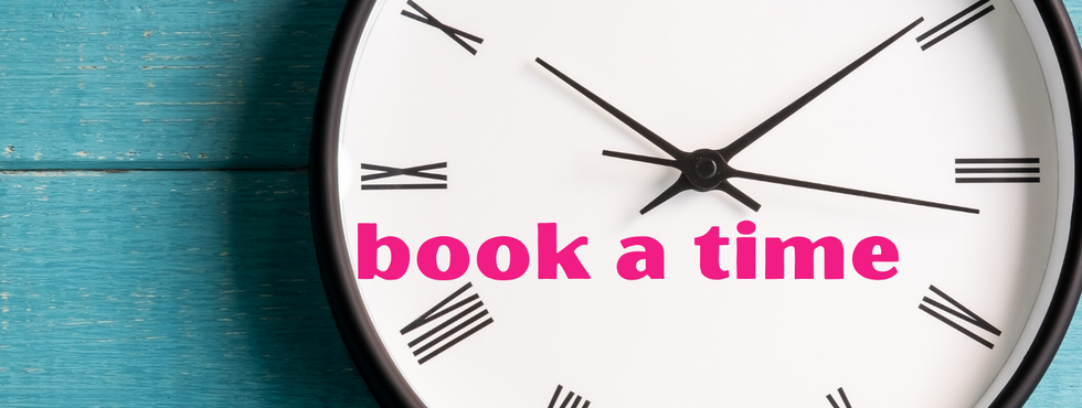 book a time.png