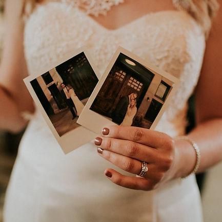 Wedding polaroid Schmiles.jpg