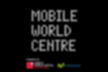 CreandoValor con Julian Marinov - Patrocinador Mobile World Centre Barcelona