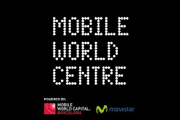 CreandoValor con Julian Marinov - Patrocinador Mobile World Centre Barcelona