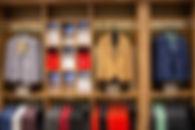 Lazarini костюми ризи вратовръзки мъжка