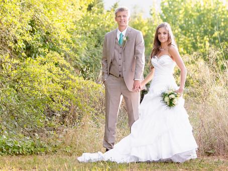 Как да изберем ПРАВИЛНИЯ сватбен фотограф? | ЕСТЕТИКА