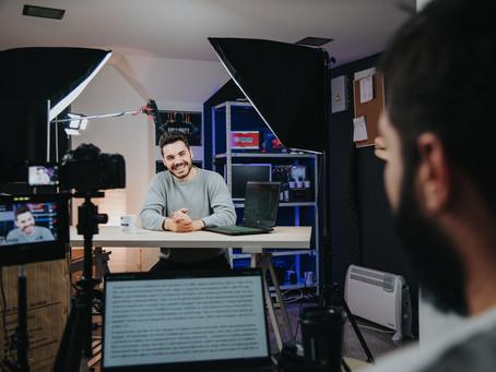 Как YouTube може да доведе нови клиенти за бизнеса ни?