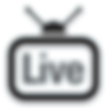 Vídeos en directo con Julian Marinov - #DirectoAV