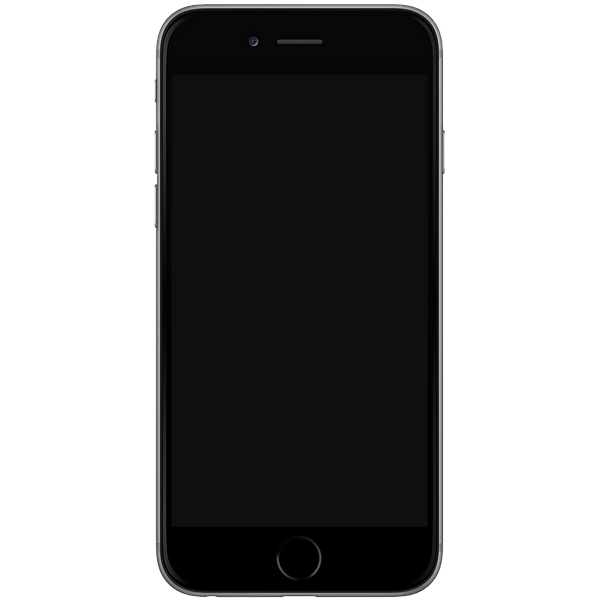 black-iphone-7-png-13.png