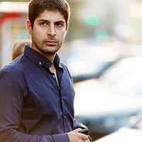Алексей Киряков - мнение за бизнес съвети от Flashgate Ltd.jpg
