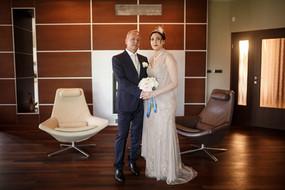 fotografía de boda - julian marinov
