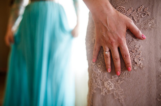 Flashgate | Сватбена Фотография