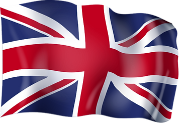Flag-of-United-Kingdom-by-ingoFonts-1-580x386.png