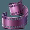 Aprender a editar vídeos con premiere pro y Julian Marinov